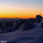 2013-11-26 Monte Gottero di Bordi Stefano (11)