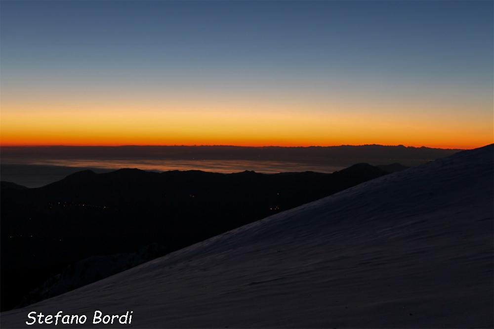 2013-11-26 Monte Gottero di Bordi Stefano (12)