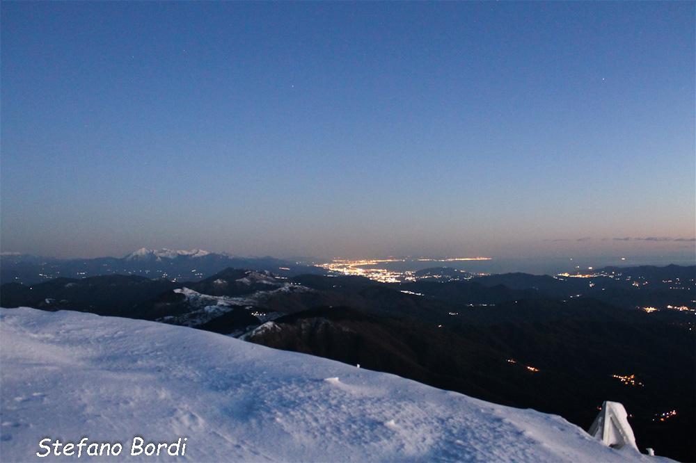 2013-11-26 Monte Gottero di Bordi Stefano (15) versillia