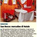 2013-12-01  23 San Rocco Mercatini di Natale Articolo