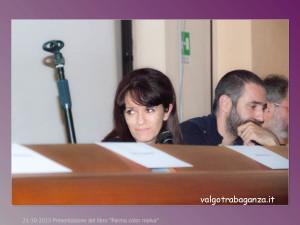 21-10-2013 Parma color Malva (146) Marta Santacatterina