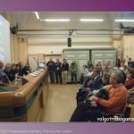 21-10-2013 Parma color Malva (166)