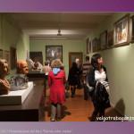 21-10-2013 Parma color Malva (207) Liceo Artistico Statale Toschi