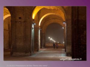 21-10-2013 Parma color Malva (261)