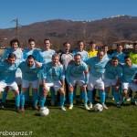 copertina della pagina Facebook del Bedonia Calcio Amatori