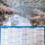 Calendario 2012 Comunalia Albareto pag(1)