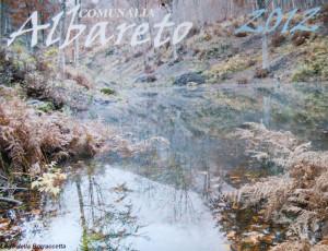 Calendario 2012 Comunalia Albareto pag(1)a