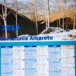 Calendario 2013 Comunalia Albareto pag(1)