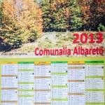 Calendario 2013 Comunalia Albareto pag(2)