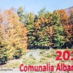 Calendario 2013 Comunalia Albareto pag(2)a