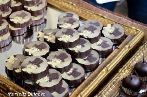 CioccolaTaro 2013 (111) G. Verdi di Mariella Delnevo