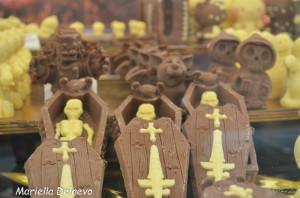CioccolaTaro 2013 (117)  Halloween di Mariella Delnevo
