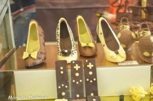 CioccolaTaro 2013 (123) Scarpe di Mariella Delnevo
