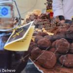CioccolaTaro 2013 (127) cioccolatini di Mariella Delnevo