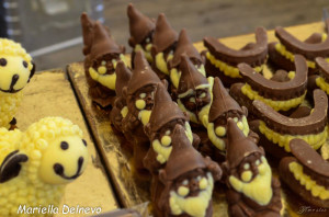 CioccolaTaro 2013 (144) di Mariella Delnevo