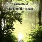Giuliano Serioli La linea del bosco