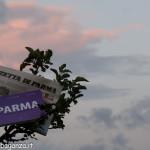 Parma color malva e Gazzetta di Parma (2)