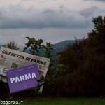 Parma color malva e Gazzetta di Parma (3)