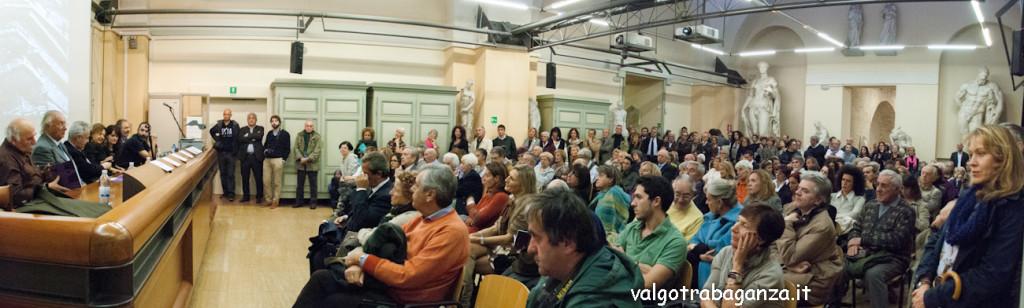 Presentazione Parma color malva panoramica 21-10- 2013 (1)