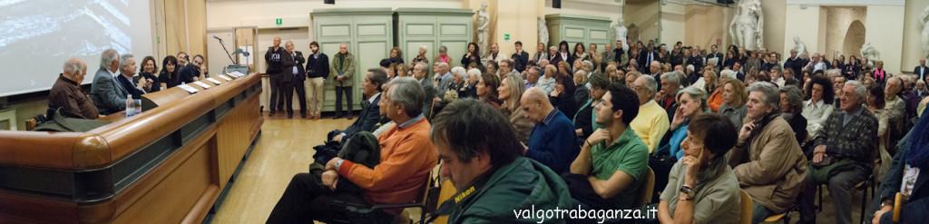 Presentazione Parma color malva panoramica 21-10- 2013 (2)