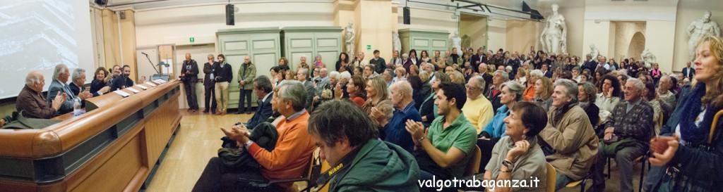 Presentazione Parma color malva panoramica 21-10- 2013 (3)
