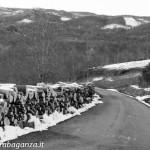 26-11-2013 (114) Val Ceno Drusco