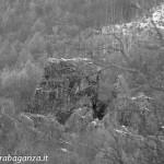 26-11-2013 (117) Val Ceno Drusco Rocce