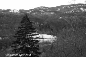 26-11-2013 (119) Val Ceno Drusco pioanoro
