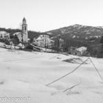 26-11-2013 (131) Val Ceno Drusco neve