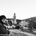 26-11-2013 (142) Val Ceno Drusco. Pizanzjpg