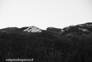 26-11-2013 (146) Val Ceno Drusco Rocce