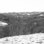 26-11-2013 (148) Val Ceno Drusco