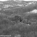 26-11-2013 (151) Val Ceno Drusco Rocce