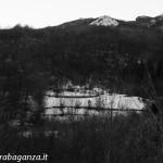 26-11-2013 (154) Val Ceno Drusco