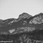 26-11-2013 (164) Val Ceno Drusco Monte Penna