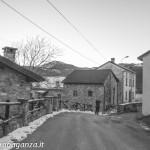 26-11-2013 (189) Val Ceno Drusco Case