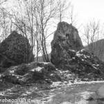 26-11-2013 (194) Val Ceno Drusco Rocce