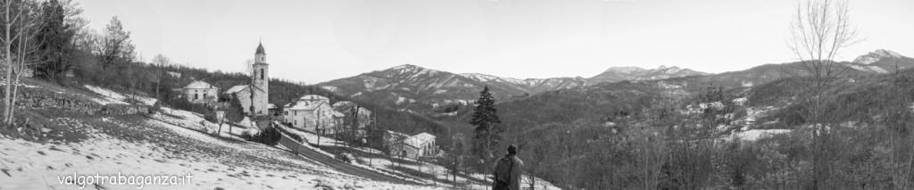 26-11-2013 (208) Val Ceno Drusco panoramica