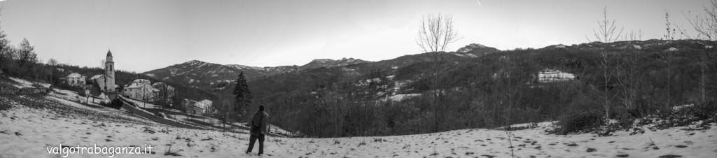26-11-2013 (209) Val Ceno Drusco panoramica