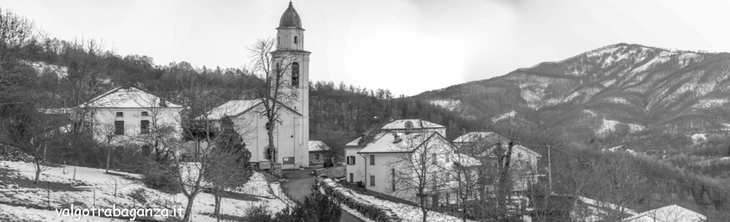 26-11-2013 (210) Val Ceno Drusco panoramica