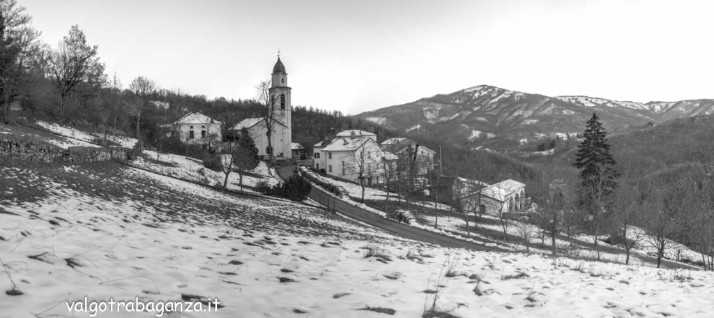 26-11-2013 (211) Val Ceno Drusco panoramica