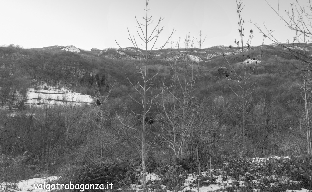 26-11-2013 (212) Val Ceno Drusco panoramica