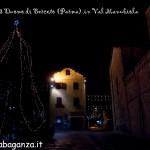 Auguri Buon Anno 2014 valgotrabaganza Berceto