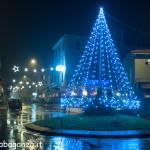 Bedonia Notturno 20-12-2013 (105) luminarie Natale