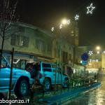 Bedonia Notturno 20-12-2013 (114) luminarie Natale