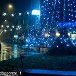 Bedonia Notturno 20-12-2013 (124) luminarie Natale