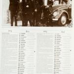 Berceto Calendario 2013 (14)