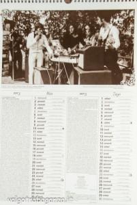 Berceto Calendario 2013 (16)