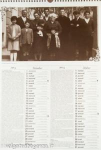 Berceto Calendario 2013 (20)