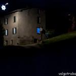 Berceto (Parma) frazioni  Natale 2013-12-02 (10)